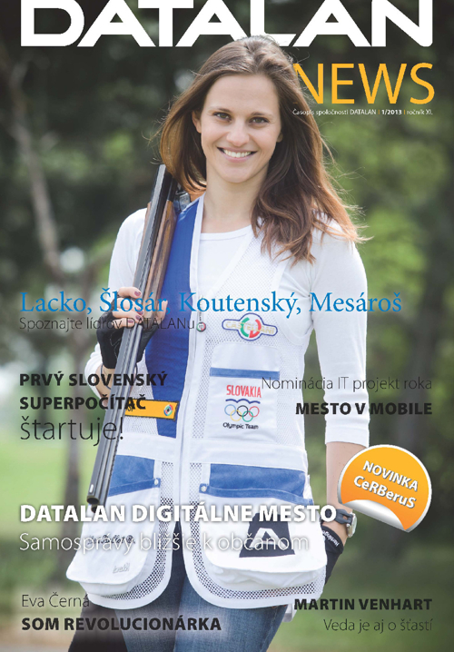 DATALAN-NEWS-01-2013_nahlad-DankaBartekova_Strana_1